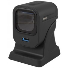 AP-9800