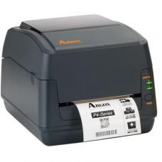 Argox P4-250